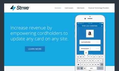 CardSavr Homepage